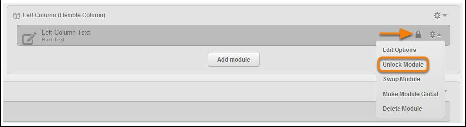 HubSpot Support – Screenshot