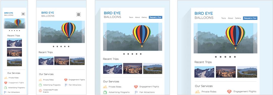 site-responsive.png
