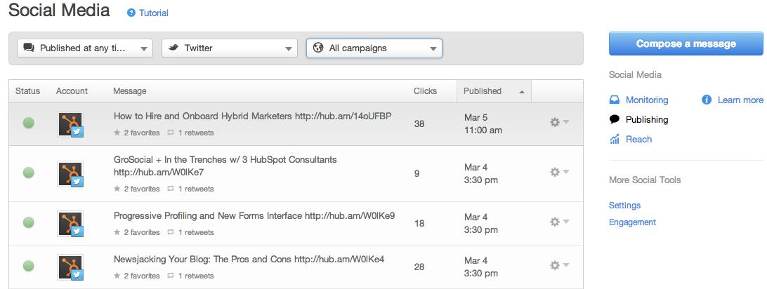 social-publishing-analytics