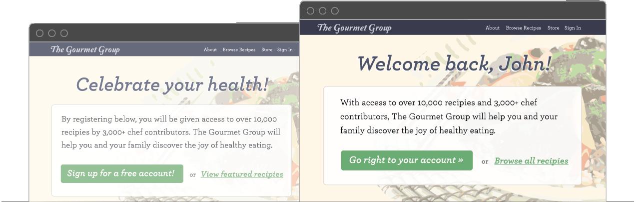 site-smart-content.png