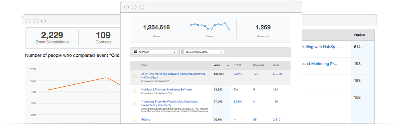 site-analytics.png