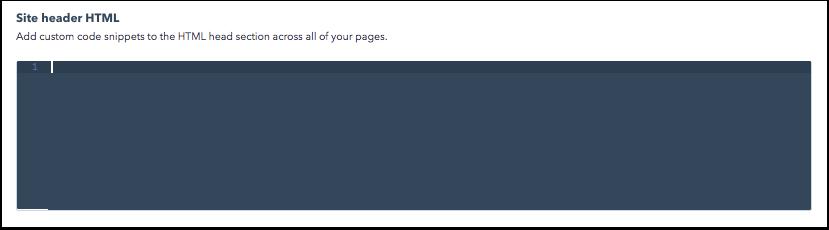 Vom Benutzer hinzugefügte Abbildung