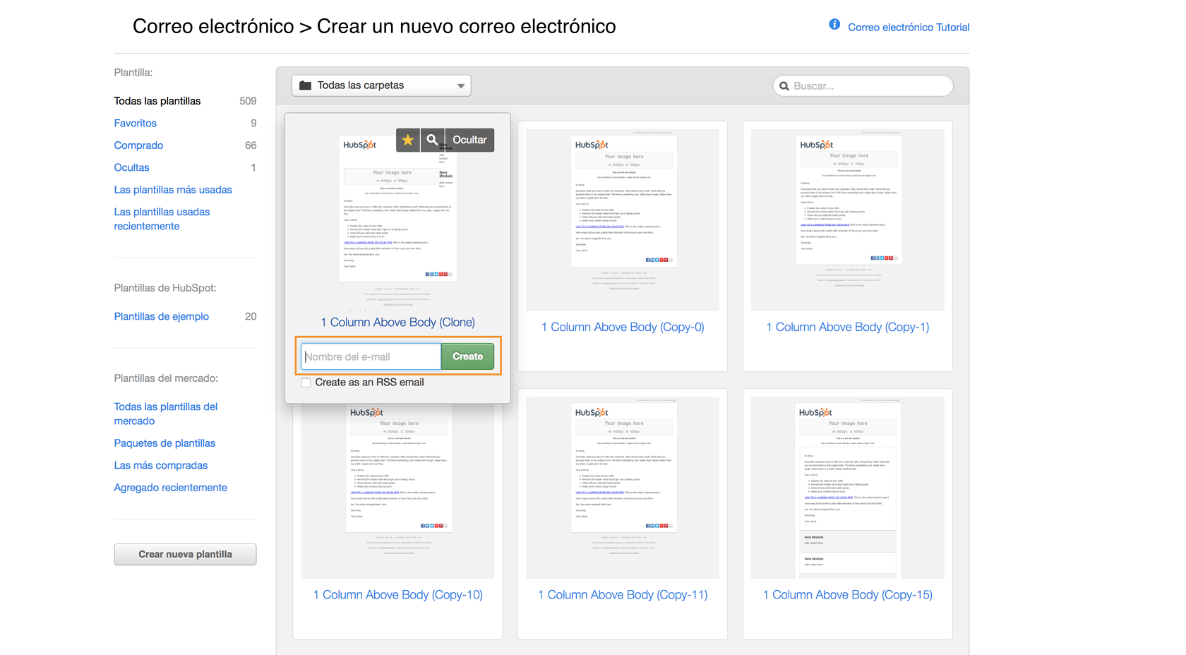 Crear_correo.png
