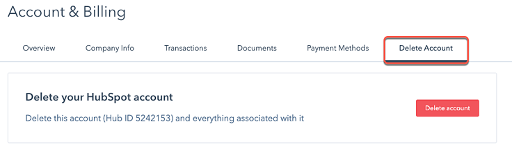 account-and-billing-delete-account
