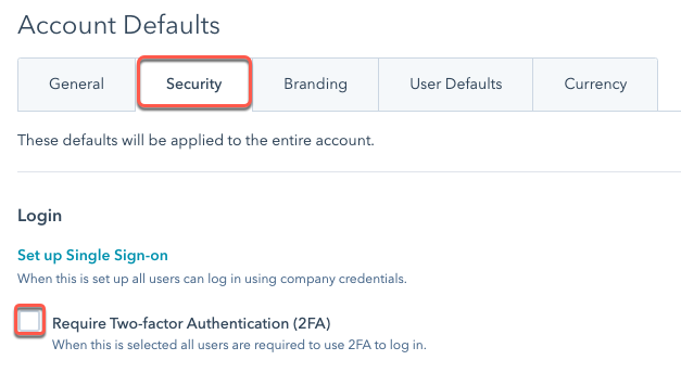 account-defaults-require-2fa