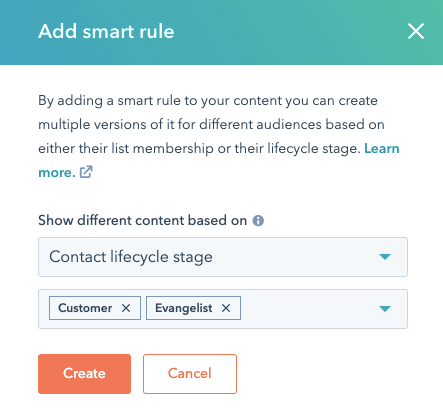 add-smart-rule-to-email