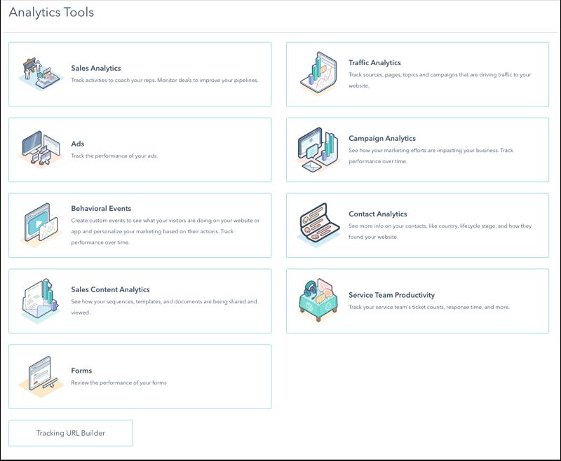 analytics-tools-dashboard-screen