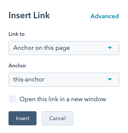 anchor-on-this-page-popover