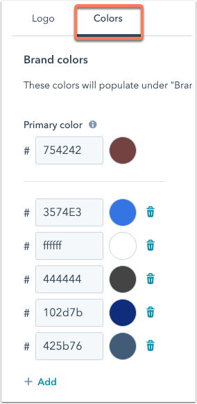 branding-colors-tab