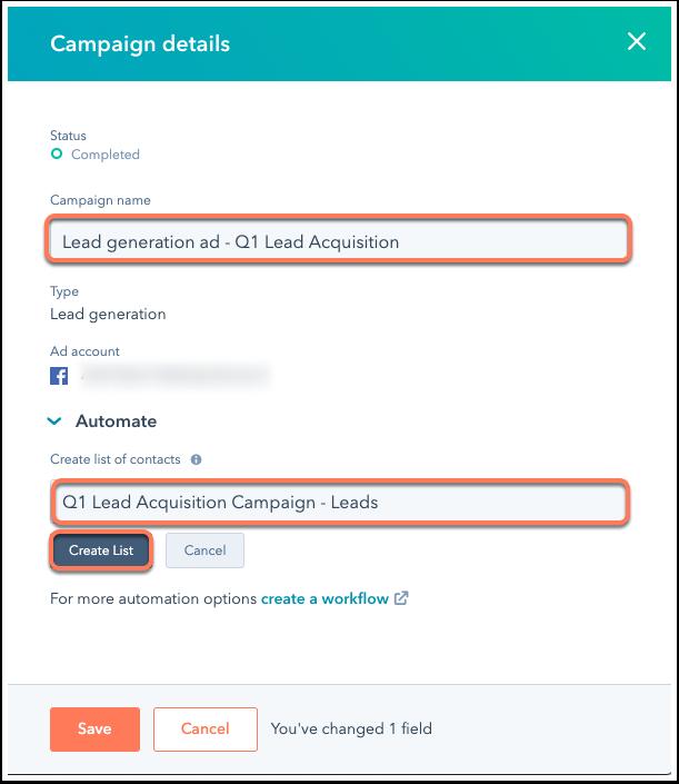 campaign-management-facebook-edit-campaign