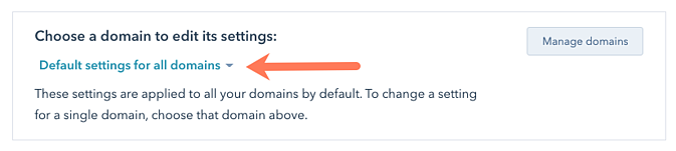 choose-a-domain-1
