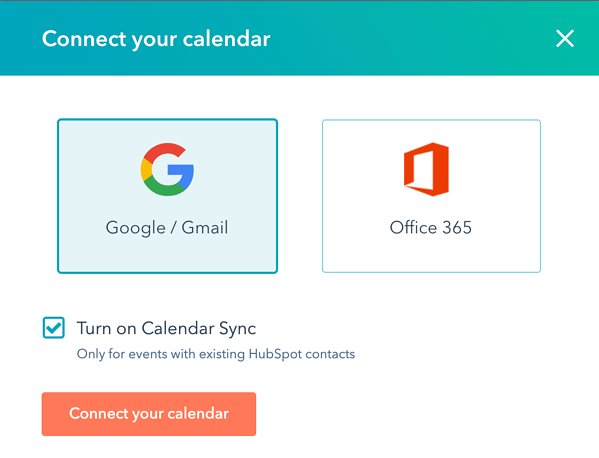 connect-calendar-dialog-box