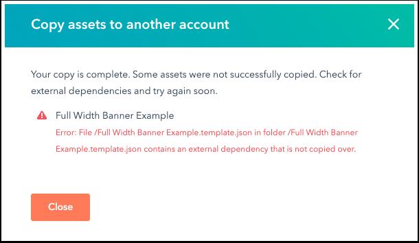 copy-assets-error