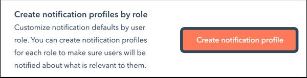 create-notification-profile-1