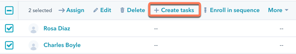 create-tasks-in-bulk-from-records-1