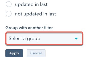 custom-report-builder-custom-filter-rules-filter-grouping-1