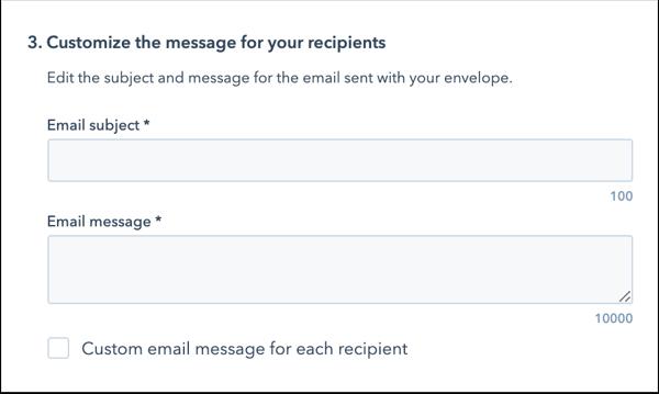 customize-message-docusign