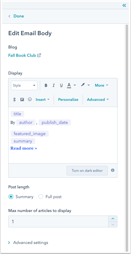edit-blog-subscription-email-body-module