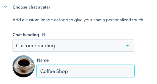 edit-custom-branding-chat-heading