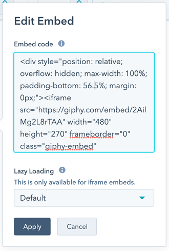 edit-embed-code-popover-1
