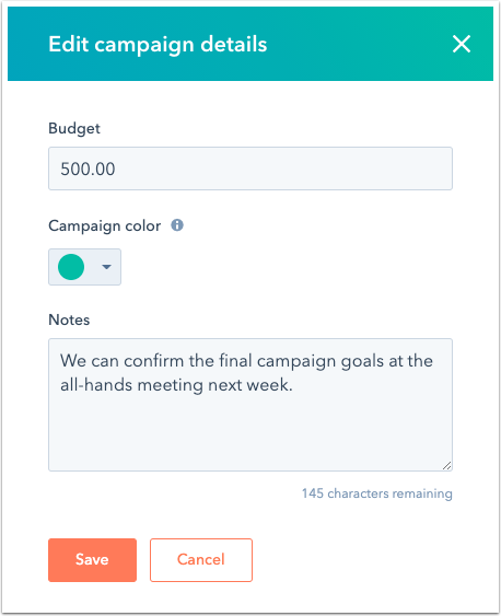 edit-hubspot-campaign-dialog-box