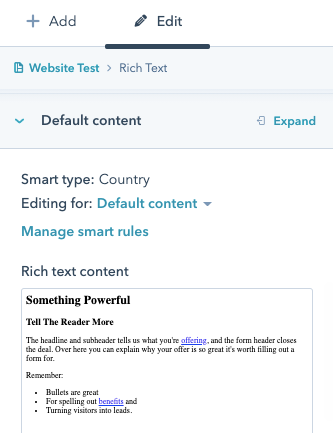 edit-smart-default-content