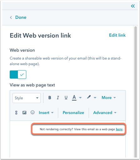 edit-view-web-version-link-text-in-editor