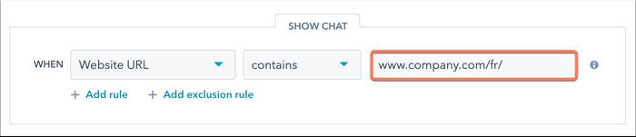 enter-language-domain-or-slug