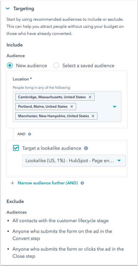 facebook-ad-sequence-attract-targeting