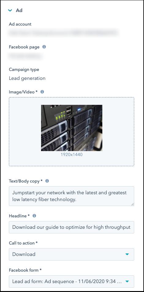 facebook-ad-sequence-convert-ad-creative