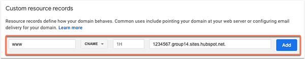 google-domains-add-record-1
