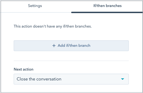 ifthen-branch-chatflow-outline-2