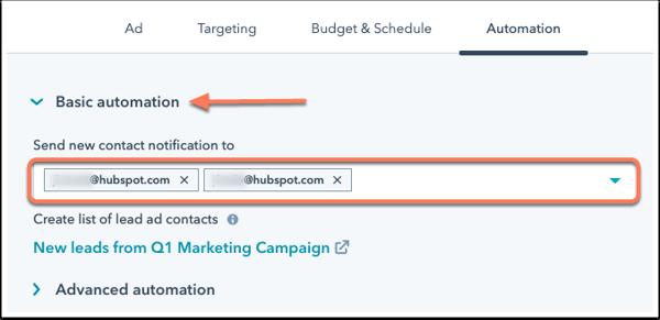 lead-ad-faq-automate-notification-settings