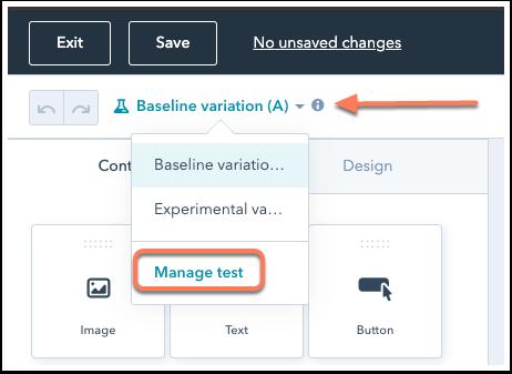 manage-a-b-test