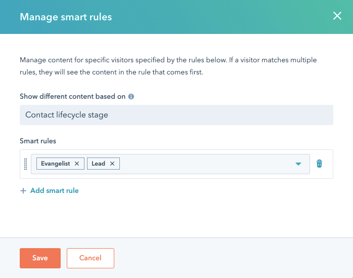 manage-smart-rules-1