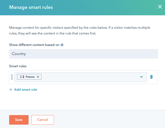manage-smart-rules-in-the-design-manager-1