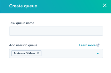 name-task-queue-1