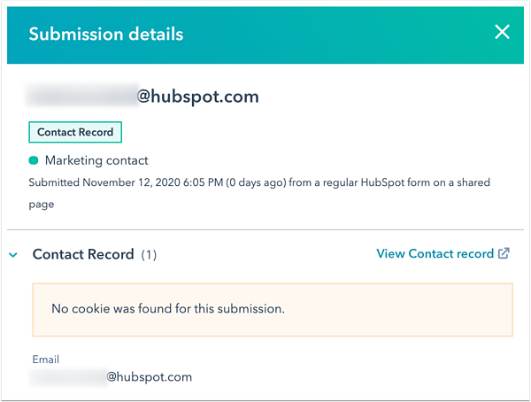 no-cookie-found-error-message