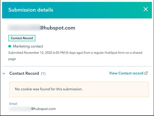 no-cookie-found-error-message