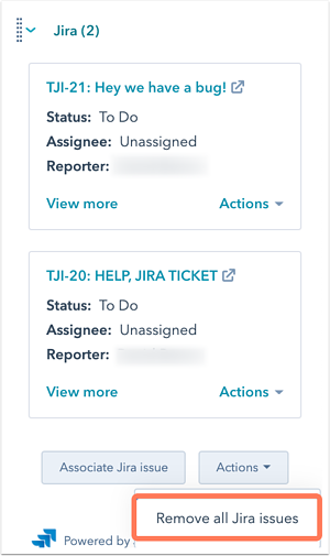 remove-multiple-jira-issues