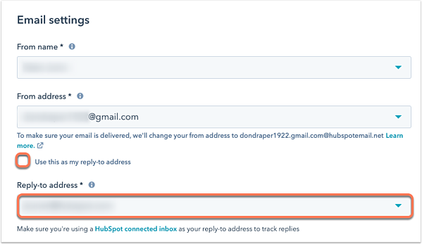 reply-tracking-configure-email-settings