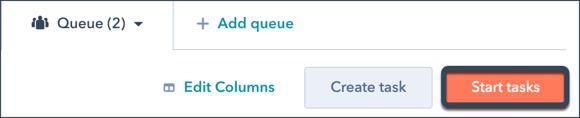 start-task-queue-1
