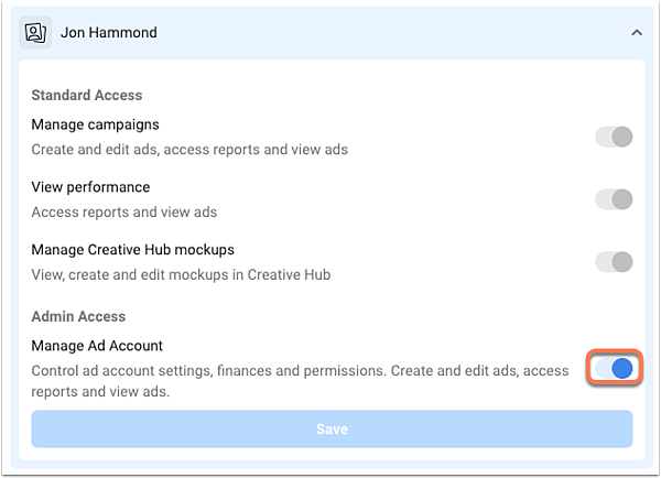 troubleshoot-ad-account-user-permission-check-new-ui