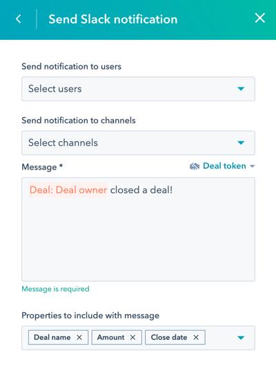 workflow-action-send-a-slack-notification