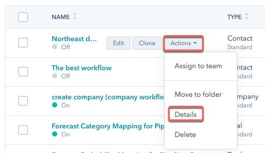 workflows-dashboard-view-details