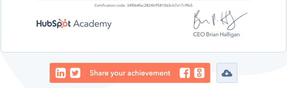 academy-share-achievement-button
