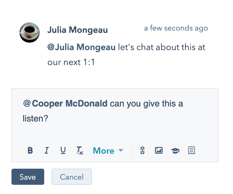 add-a-comment-to-call