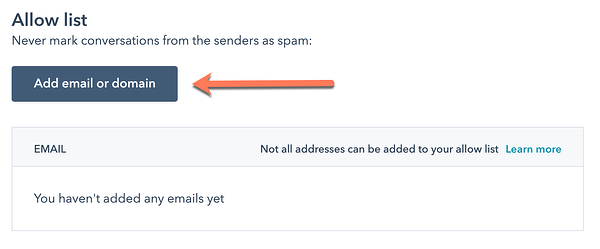 add-email-to-allow-list