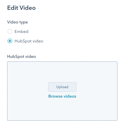 add-hubspot-video-to-email-1