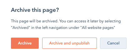 archive-a-page